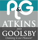 Atkins & Goolsby